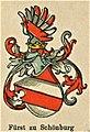 Herb von Schönburg.jpg