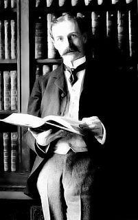 Herbert Putnam American librarian and lawyer