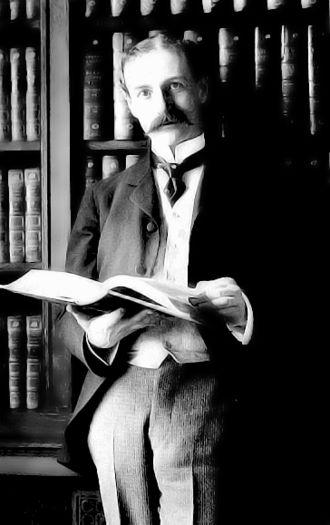 Herbert Putnam - Herbert Putnam
