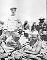 Herero Nama Shark Island Death Camp Lieutenant von Durling 05.jpg