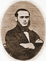 Herman Benni.png