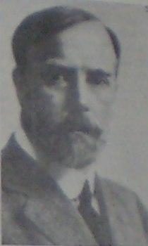 Hernán Cullen Ayerza.JPG