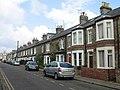 Hertford Street - geograph.org.uk - 783738.jpg