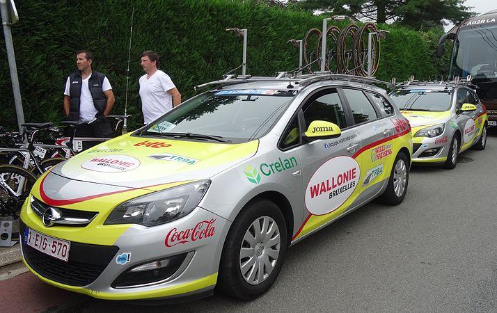 Herve - Tour de Wallonie, étape 4, 29 juillet 2014, départ (B29).JPG