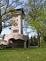 Herzbergturm von Osten.JPG
