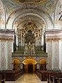 Herzogenburg Orgel 01.JPG