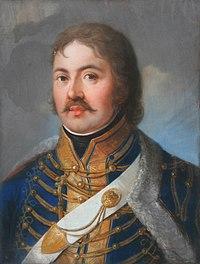 Hesz, János Mihály - Portrait of Count József Károlyi (before 1803).jpg