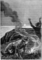 Hetzel Magasin1903 d577 Le géant de l azur 12.png