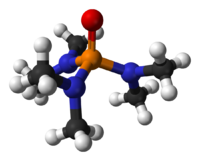 Hexamethylphosphoramide-from-xtal-3D-balls.png