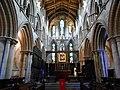 Hexham Abbey (quire).jpg