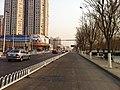 Hexi, Tianjin, China - panoramio (28).jpg