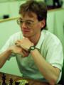 Hickl,Jörg 1986 Dubai.png