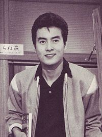 Hideki Takahashi 1962 (01) Scan10020.jpg