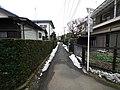 Higashiasakawamachi, Hachioji, Tokyo 193-0834, Japan - panoramio (161).jpg