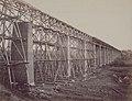 High Bridge Historic Photos (5370491420).jpg