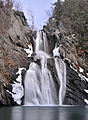 High Falls Philmont, NY winter.jpg