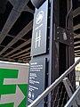High Line td 01 - 23rd St and 10th Av.jpg