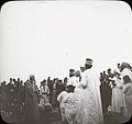High Priest and Levites Officiating at the Samaritan Passover, Mt. Gerizim.jpg