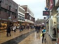 High Street, Bromley, Kent - geograph.org.uk - 723428.jpg