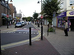 High Street Eastleigh.jpg
