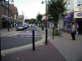 High Street Eastleigh.jpg