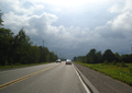 Highway 47.png