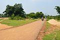 Hijli College-Prem Bazaar Road - Kharagpur - West Midnapore 2015-09-28 4089.JPG