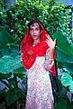HijraPanscheelParkNewDelhiIndia.jpg