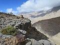 Hiking Jebel Jais.jpg