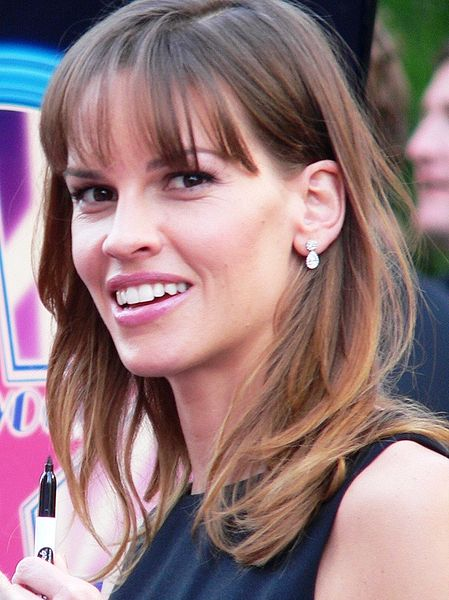 File:Hilary Swank face1.jpg