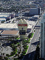 Westgate Resort Las Vegas Villas