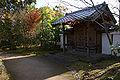 Himeji Koukoen28nt3200.jpg