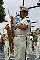 Himeji Oshiro Matsuri August09 109.jpg