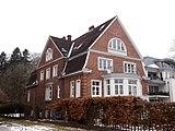 Hindenburgufer 84 Kiel.jpg