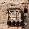 Hindola Mahal - jharokha.jpg