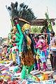 Hindu Goddess Angala parameswary.jpg