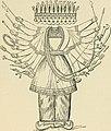 Hindu mythology, Vedic and Purânic (1882) (14594644118).jpg