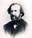 Hippolyte Fizeau: Age & Birthday