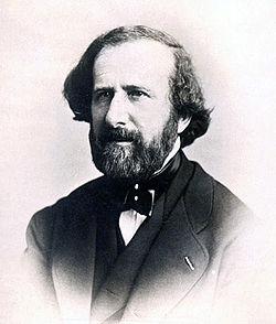 Hippolyte Fizeau.jpg