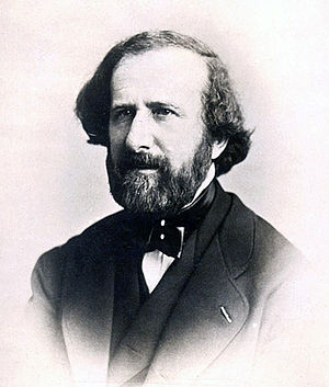 Velocity-addition formula - Hippolyte Fizeau (1819–1896), a French physicist, was in 1851 the first to measure the speed of light in flowing water.