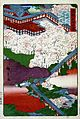 Hiroshige II, Yamato Hasedera.jpg