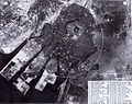 Hiroshima - Percentages of Destruction.jpg