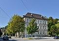 Hirschgraben 8 Polytechnische Schule, Feldkirch 1.JPG