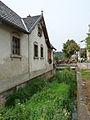 Hirtzbach-Ruisseau (1).jpg