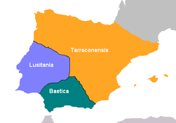 Hispania 2a division provincial.PNG