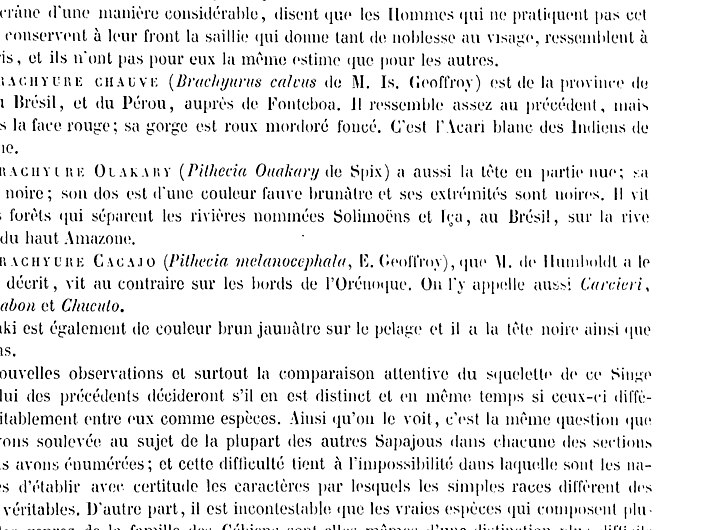 Histoire naturelle des mammifères, avec l'indication de leurs moeurs, et de leurs rapports avec les arts, le commerce et l'agriculture; (1854) (17922164946).jpg