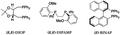 Historic Diphosphines.tif