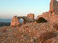 Historical ruins.jpg