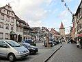 Historische Altstadt Gengenbach - panoramio (27).jpg