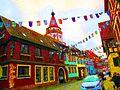 Historische Altstadt Gengenbach - panoramio (64).jpg